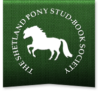 The Shetland Pony Stud-Book Society
